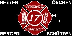 Freiwillige Feuerwehr Himmelgeist/Itter